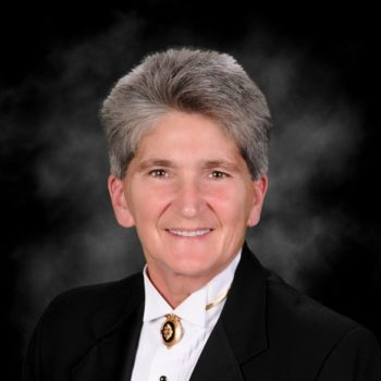 Patricia Brumbaugh