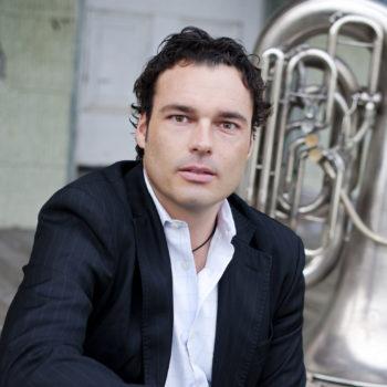 Daniel Trahey