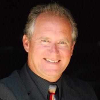 Russ Newbury
